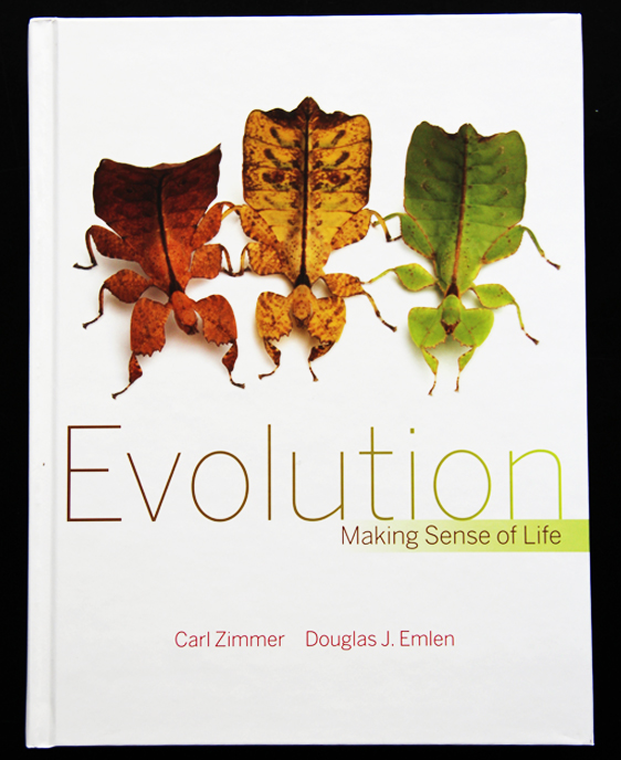 biology textbook for universityl pdf