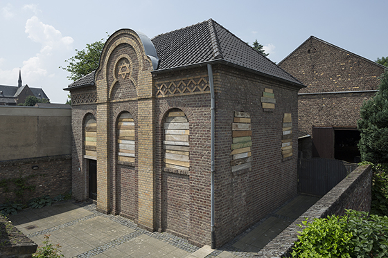 copy-of-stommeln-synagogue_001