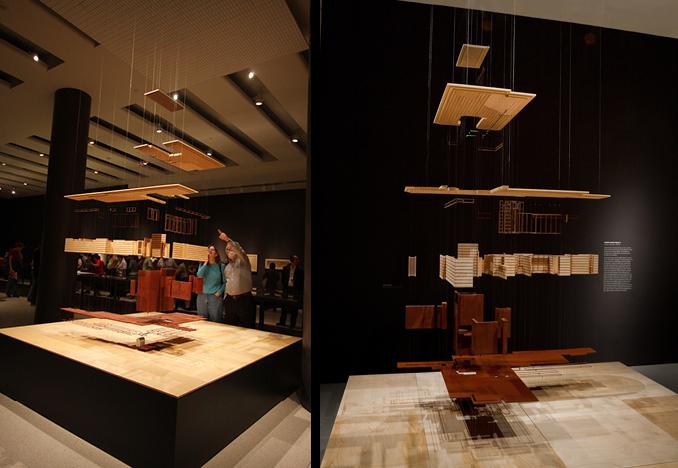 Situ Studio